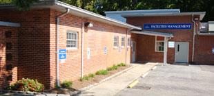 facilities310